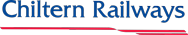 chilternrailways_logo