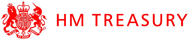 hmtreasury_logo