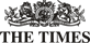 the_times_logo